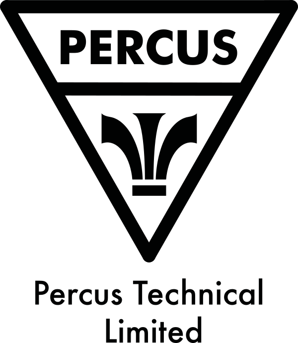 Percus Technical